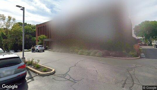 Garden City Treatment Center Book Online Urgent Care In Cranston Ri 02920 Solv