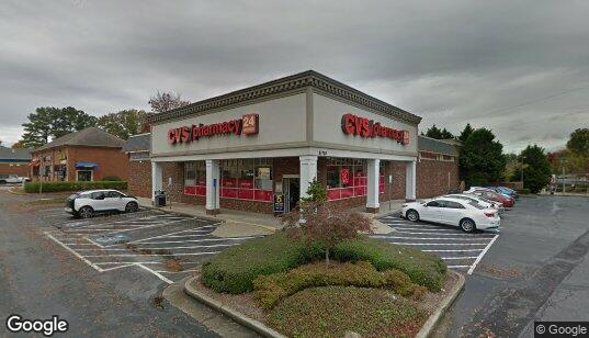 cvs minuteclinic book online retail clinic in roswell ga 30076