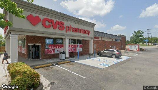 cvs minuteclinic book online retail clinic in nashville tn