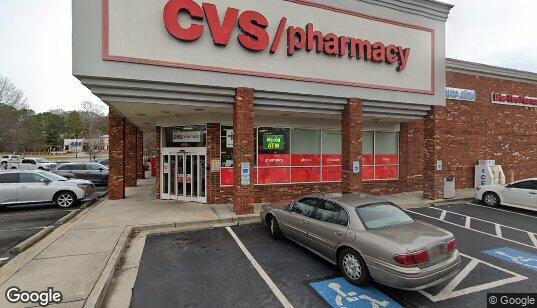 cvs minuteclinic book online retail clinic in clemson sc 29631