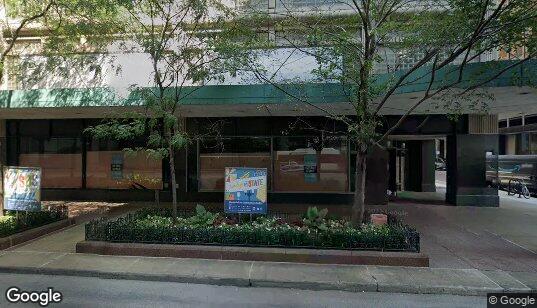 cvs minuteclinic book online urgent care in chicago il 60603 solv