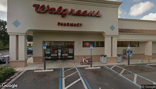 photo for walgreens healthcare clinic winter garden fl - Walgreens Garden City