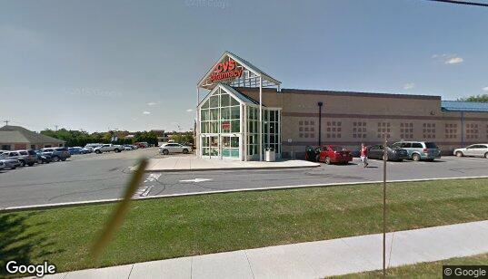 cvs minuteclinic book online retail clinic in macungie pa 18062