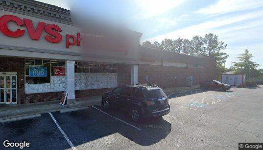 cvs minuteclinic book online retail clinic in woodstock ga