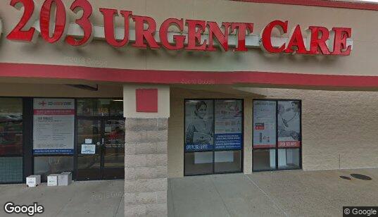 Urgent Care Center Book Online Urgent Care In North Haven Ct