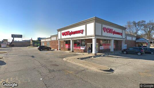 cvs minuteclinic book online retail clinic in rolling meadows
