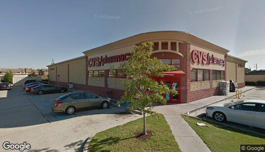 cvs minuteclinic book online retail clinic in metairie la 70001