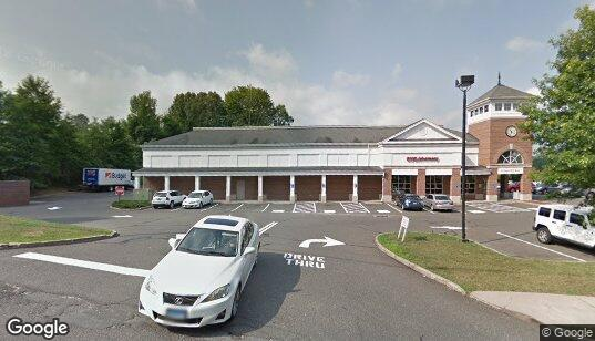 cvs minuteclinic book online retail clinic in southbury ct