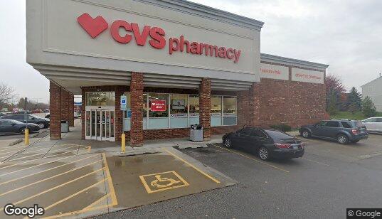 cvs minuteclinic book online retail clinic in aurora il 60504