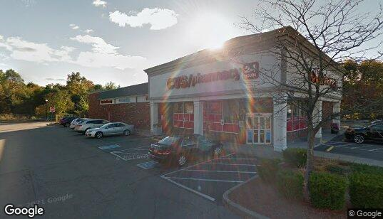 cvs minuteclinic book online retail clinic in franklin ma 02038