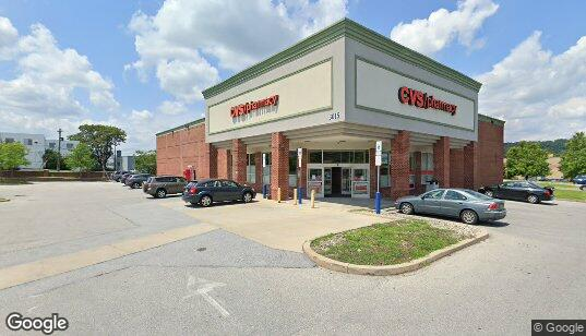 cvs minuteclinic book online retail clinic in thorndale pa
