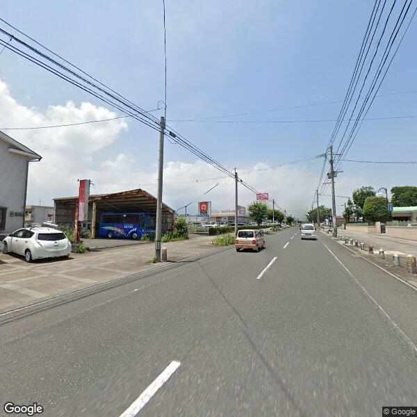 【予約制】akippa 鹿児島第一交通第一駐車場 image