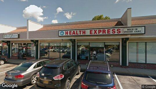 Photo of Health Express Weymouth in Weymouth, MA