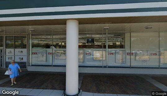 cvs minuteclinic book online retail clinic in vienna va 22180
