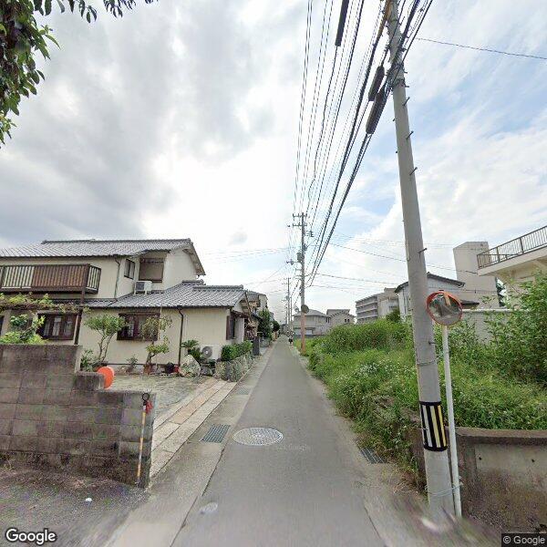 【予約制】akippa 佐尾山パーキング image