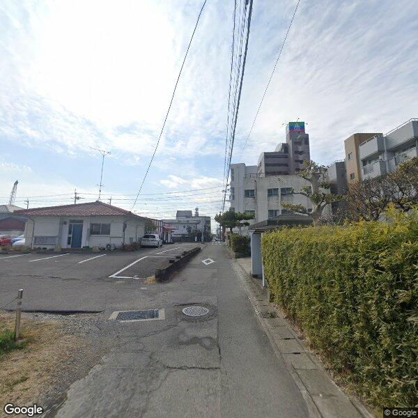 【予約制】akippa 庄野パーキング image