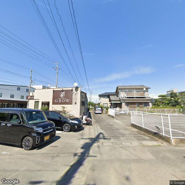 【予約制】akippa 北矢三町三丁目パーキング image