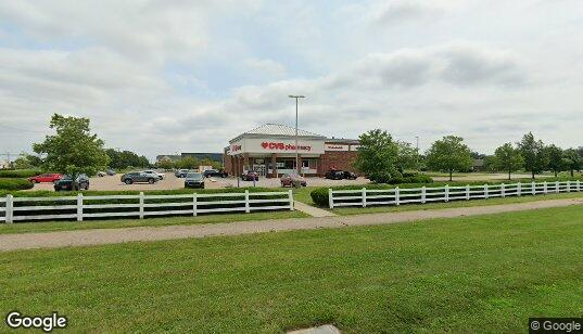 cvs minuteclinic book online retail clinic in powell oh 43065