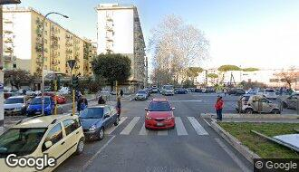 Street View
