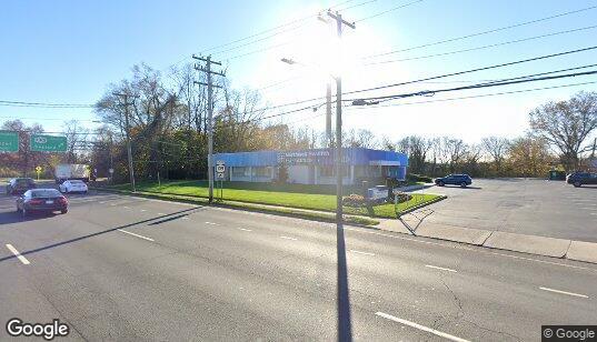 Queens Long Island Medical Group Hempstead