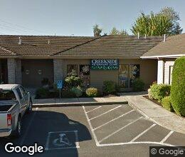 Picture of Creekside Veterinary Clinic
