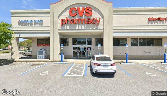 cvs minuteclinic book online retail clinic in niceville fl