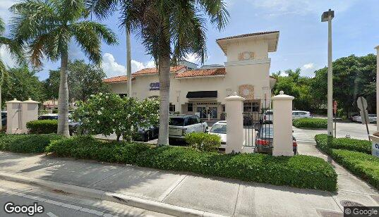 cvs minuteclinic book online retail clinic in boca raton fl