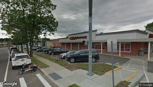 cvs minuteclinic book online retail clinic in syosset ny 11791