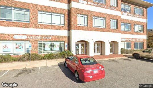 Unc Medical Center Emergency Room Chapel Hill Nc