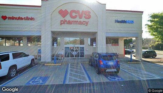 cvs minuteclinic book online urgent care in mary esther fl