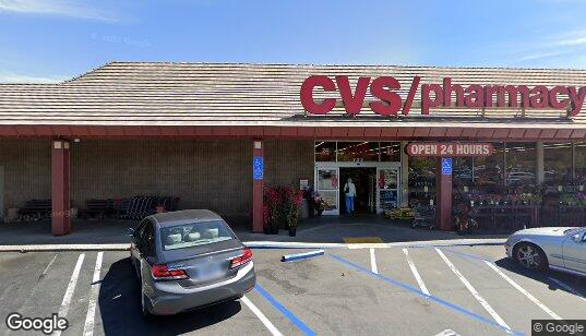 cvs minuteclinic book online retail clinic in walnut creek ca