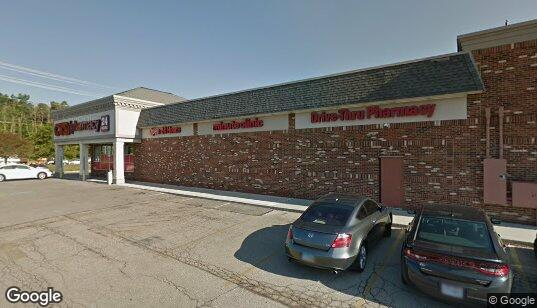 cvs minuteclinic book online retail clinic in columbus oh 43235