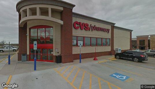 cvs minuteclinic book online retail clinic in forney tx 75126