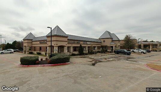 Rockwall urgent care book online urgent care in rockwall tx photo for rockwall urgent care rockwall tx reheart Image collections