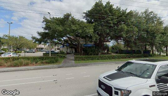Md Now Urgent Care Palm Beach Gardens Fl