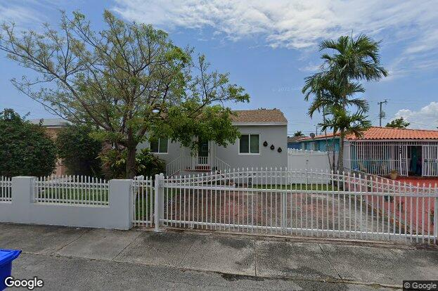 3440 nw 19th ter miami fl 33125 redfin for 1621 w 19th terrace
