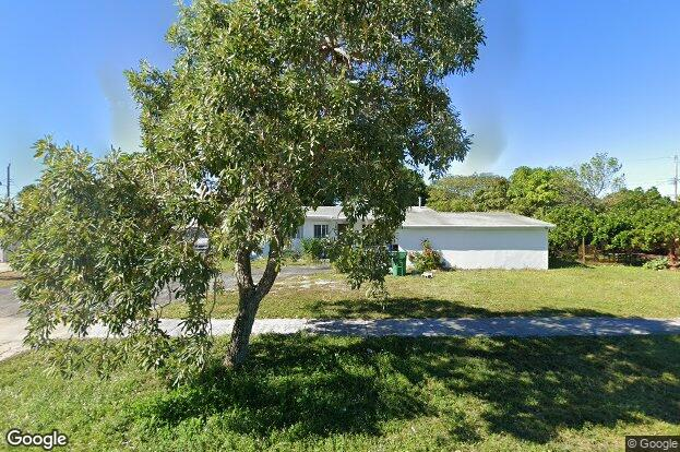 18800 Nw 32nd Ave Miami Gardens Fl 33056 Redfin