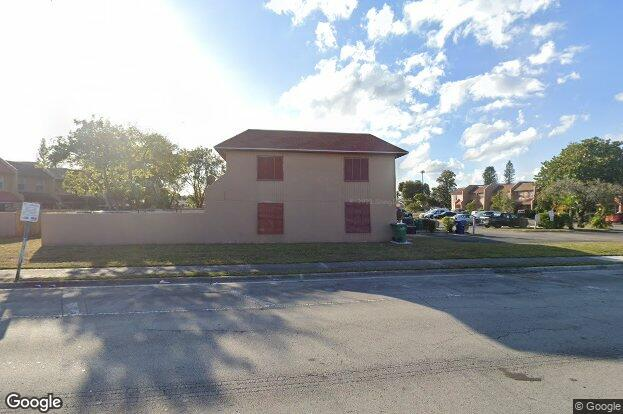 2758 Nw 197th Ter Miami Gardens Fl 33056 Redfin