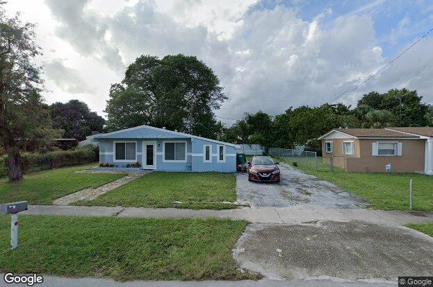 20522 Nw 23rd Ct Miami Gardens Fl 33056 Redfin
