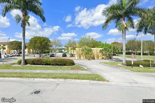 21123 Nw 14th Pl 2 Miami Gardens Fl 33169 Redfin