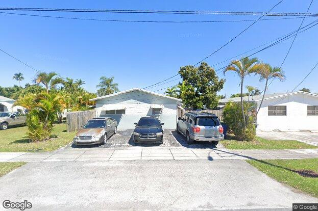 618 Sw 8th St Unit 1 2 Hallandale Beach Fl 33009 Redfin