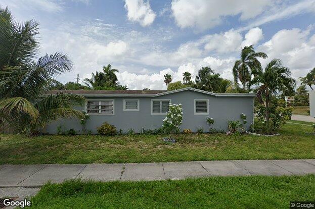 5720 N Andrews Ave Fort Lauderdale Fl 33309 Redfin