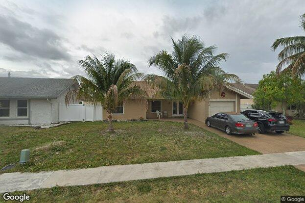 8204 sw 14th ct north lauderdale fl 33068 redfin for Broward meat and fish company