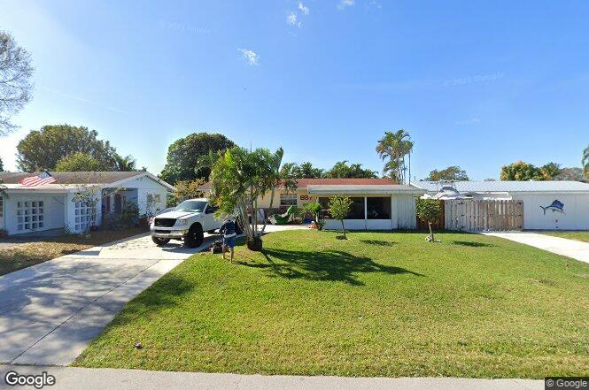 637 Riverside Dr Palm Beach Gardens Fl 33410 Redfin