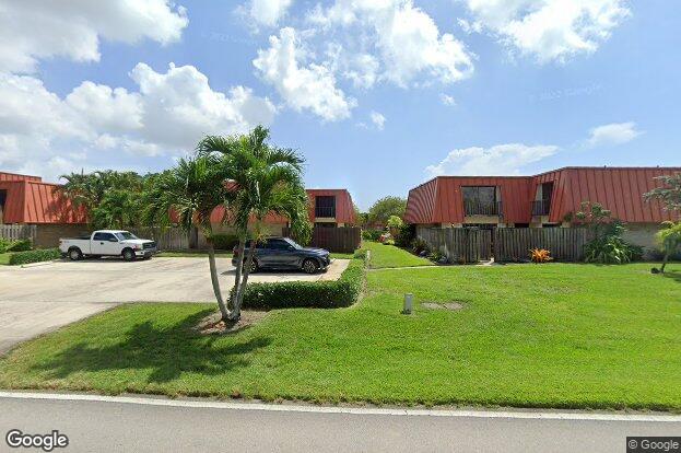 3249 E Gardens Dr Apt C Palm Beach Gardens Fl 33410 Redfin