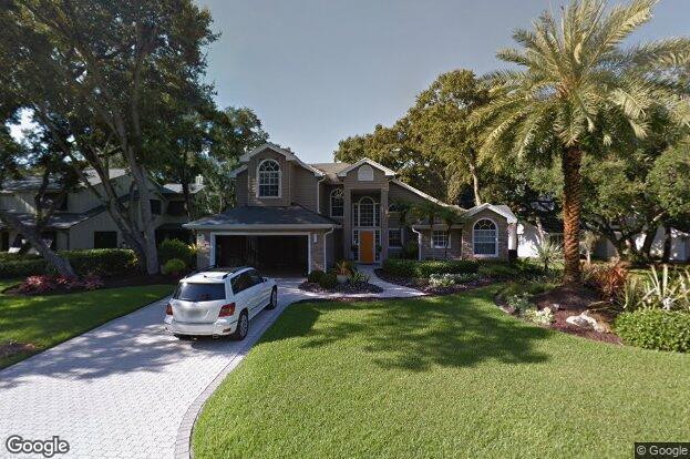 2570 Prosperity Oaks Ct Palm Beach Gardens Fl 33410 Redfin