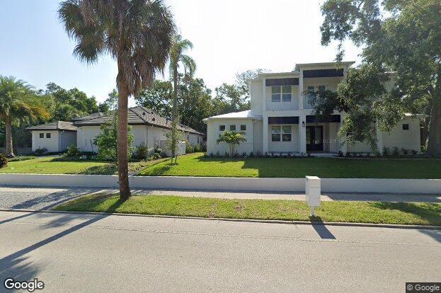 Homes For Sale Near Am Winn Elementary