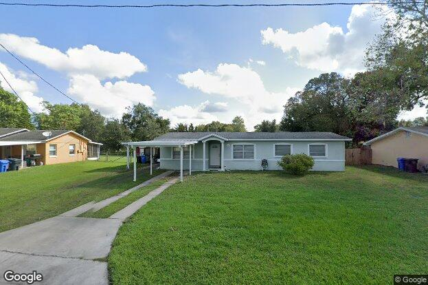 406 12th st sw ruskin fl 33570 redfin for Fish house ruskin