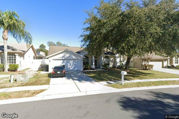12143 roseland dr new port richey fl 34654 redfin