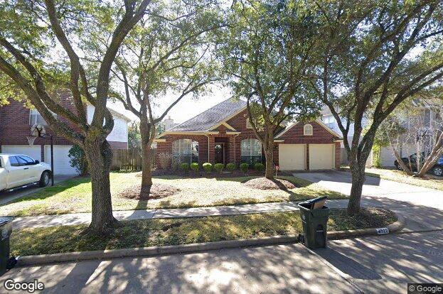 Record Of Homes Sold In The Colony Tx